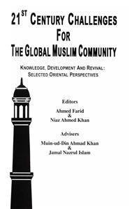 21st Century Challenges for the Global Muslim Community