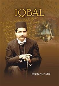 Iqbal: Poet And Thinker