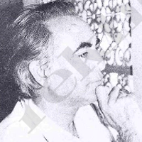 Akbar Ali Khan Arshi Zadah's Photo'
