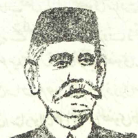 Ali Zaheer Rizvi Lakhnavi's Photo'