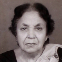 Aziz Bano Darab Wafa's Photo'