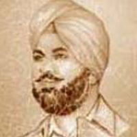 Balwant Singh's Photo'