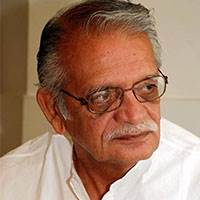 Gulzar's Photo'