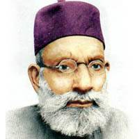 Image result for about Hasrat Mohani