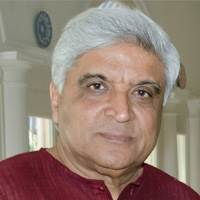 Javed Akhtar's Photo'
