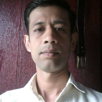 Naved Anjum