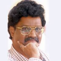 Rajesh Reddy's Photo'