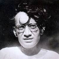 Saadat Hasan Manto's Photo'