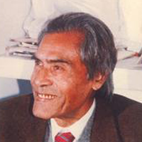 Varis Kirmani